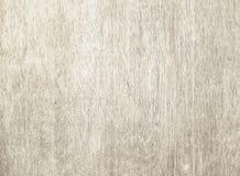 难看的东西背景墙纸纹理混凝土概念 免版税库存照片