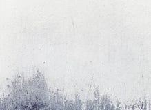 难看的东西背景墙纸纹理混凝土概念 免版税图库摄影