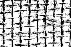难看的东西自然粗麻布纤维纹理特写镜头  库存照片