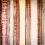 难看的东西葡萄酒木头墙壁 图库摄影