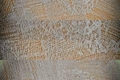 难看的东西都市背景或尘土纹理躺在困厄五谷创造脏的作用摘要泼溅物,设计的肮脏的海报 库存图片