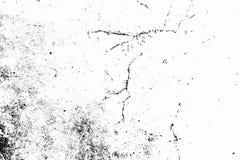 难看的东西黑白都市纹理 在任何对象crea的地方 库存照片