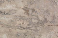 难看的东西水泥墙壁纹理 免版税库存照片