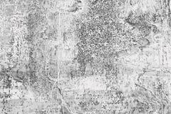 难看的东西黑白传染媒介纹理 皇族释放例证