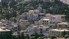 雅典卫城 股票视频