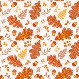 集合,艺术,寒冷,树,瓦片,叶子,蓝色,秋天,曲线,装饰, shap 免版税库存照片