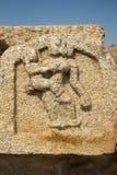 1193雕刻大教堂demetrius纪念碑俄国st石唯一vladimir白色的1197年结构 免版税库存图片