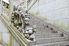 1193雕刻大教堂demetrius纪念碑俄国st石唯一vladimir白色的1197年结构 库存图片