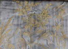 1193雕刻大教堂demetrius纪念碑俄国st石唯一vladimir白色的1197年结构 库存照片