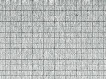 雨背景纹理栅格 免版税库存图片
