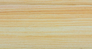 雪松木头纹理 库存照片