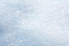 雪背景 图库摄影