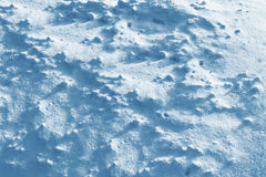 雪背景 33c 1月横向俄国温度ural冬天 库存图片