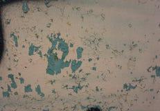 霓虹充满活力的黄绿色脏的墙壁纹理 更多这个主题在我的口岸的更多背景 免版税库存图片