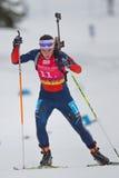 青年奥林匹克运动会2012年 免版税库存照片