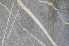 青苔岩石石头纹理 背景石纹理墙壁 免版税库存图片