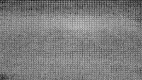 静态小点 库存例证