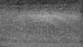 静态小点 向量例证