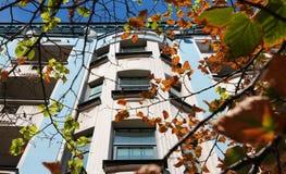 索非亚,保加利亚 免版税库存图片