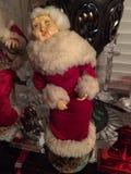 非常愉快的母亲圣诞节 库存图片