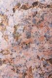 非常背景详细实际石头 免版税库存图片