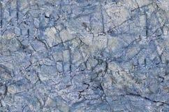 非常背景详细实际石头 免版税库存照片