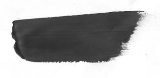 非常HIGHT决议 几何街道画摘要背景 与气刷作用的墙纸 黑丙烯酸漆 库存图片