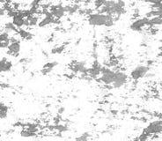 非常HIGHT决议 几何街道画摘要背景 与气刷作用的墙纸 黑丙烯酸漆 免版税图库摄影