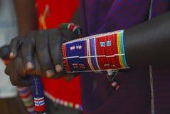 非洲 图库摄影