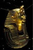 非洲埃及开罗埃及人博物馆 免版税库存图片