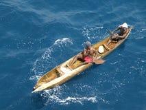 非洲西部海岸。利比里亚 免版税库存照片