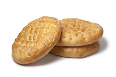 面包三土耳其全部 库存图片