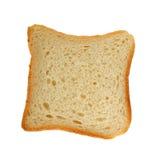 面包三明治 免版税库存照片