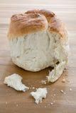 面包农民 免版税图库摄影