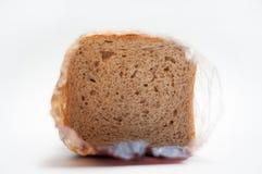 面包包装了 库存图片