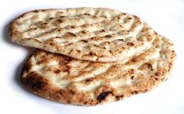 面包土耳其 免版税库存图片