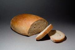 面包大面包 库存图片