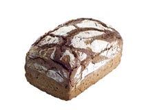 面包大面包o 免版税库存照片