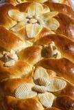 面包师产品s 库存图片
