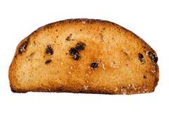 面包干 图库摄影