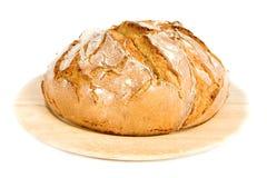 面包店粮食 图库摄影