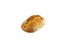 面包房子查出的大面包 库存图片