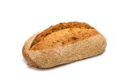 面包房子查出的大面包 库存照片
