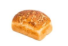 面包房子查出的大面包 图库摄影