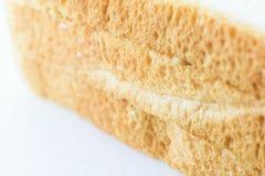 面包接近 库存照片