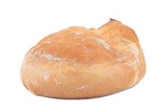 面包新鲜鲜美 免版税库存照片