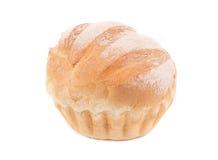 面包新鲜鲜美 库存图片