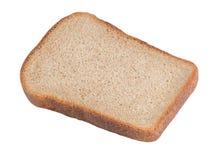 面包查出 免版税库存照片