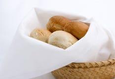 面包棒 免版税图库摄影