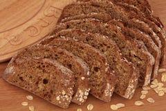 面包碳酸钠 库存照片